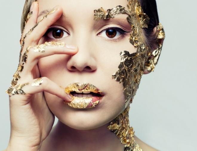 Золотая лихорадка: бывает ли аллергия на золото?