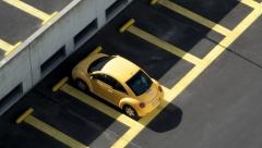Новости  - В Казани продлевается льготный режим работы муниципальных парковок