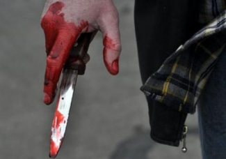 Убийца старушки в Чистополе задержан