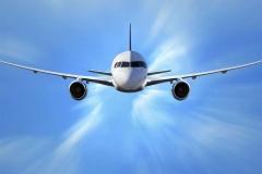 Новости  - Из Казани трижды в неделю будут выполняться авиарейсы в Омск, Магнитогорск и Уфу