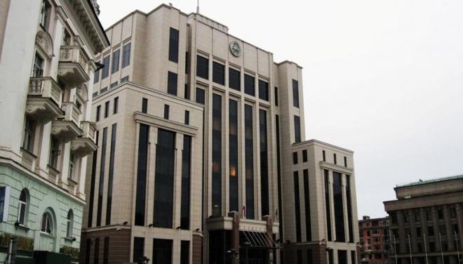 Новости  - В текущем году чиновники Татарстана пополнят свои знания на почти 28 млн рублей
