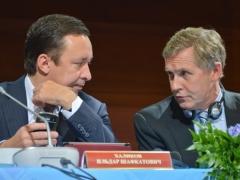 Новости  - В школах Татарстана будут массово вводить электронные учебники