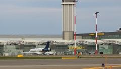 Новости Общество - Из казанского аэропорта будет осуществляться еще один рейс в Чехию
