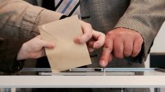 Новости Политика - В Татарстане обработали 99% протоколов