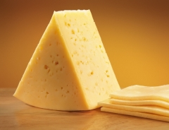 Новости  - Татарстанское УФАС расследует «сырное дело»