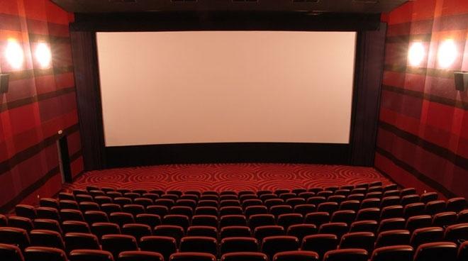 В столице Татарстана пройдет фестиваль немецкого кино