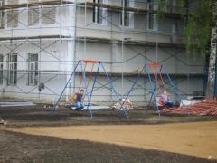 Новости  - Школьники Татарстана начнут учебный год в неотремонтированных школах
