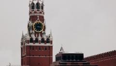 Новости Общество - Стали известны даты проведения Всероссийской переписи населения