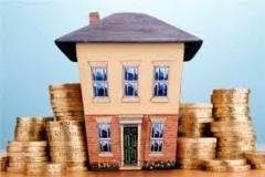 Новости  - Законопроект о налоге на недвижимость физических лиц внесен в правительство.