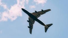 Возобновляются авиарейсы из Казани в некоторые крупные города России