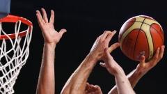 Новости  - Баскетболисты из Казани обыграли хорватскую «Цедевиту»