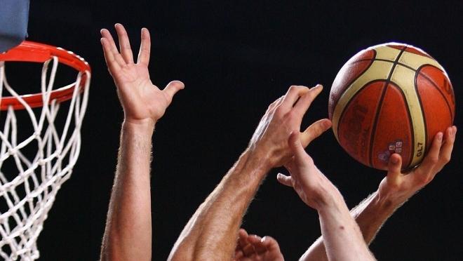Баскетболисты из Казани обыграли хорватскую «Цедевиту»