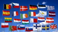 Новости  - 9 мая в Европе станет выходным днем