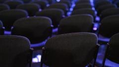 Новости  - С сегодняшнего дня возобновятся кинопоказы в парках, скверах и на набережных