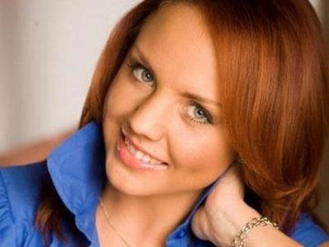 Певица МакSим посетит родную Казань с бесплатным концертом