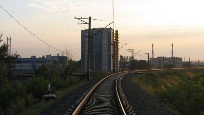 Новости  - В Татарстане снизилось количество нарушений ПДД на переездах