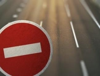 В Казани почти на сутки будет закрыта улица Марджани