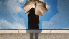 25 августа по Татарстану ожидается небольшой дождь
