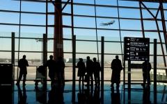 Новости  - Госкомитет РТ по туризму опроверг информацию о закрытии «Интурцентра»
