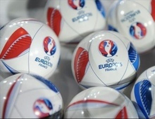 Весь мир считает дни до начала Евро-2016