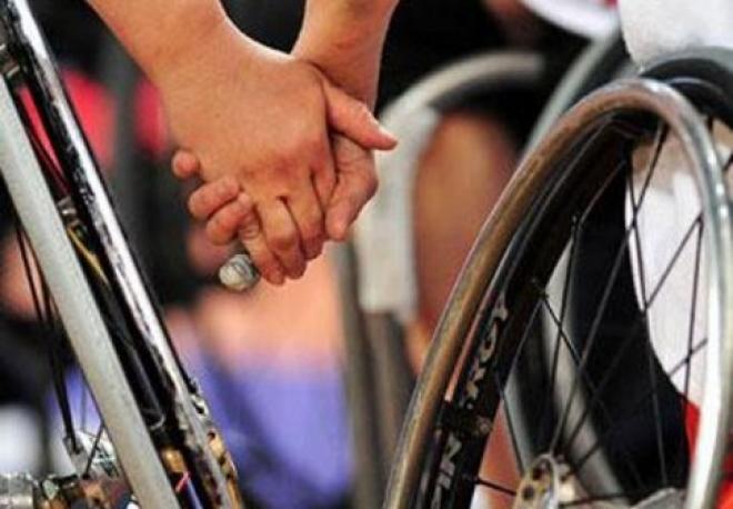 В Казани состоится гала-концерт фестиваля творчества детей-инвалидов