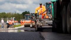 Новости Транспорт - Найдены самые плохие дороги в Татарстане
