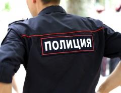 Новости  - В Казани ищут очевидцев происшествия