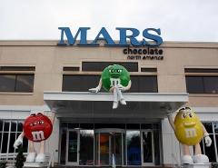 Новости  - Татарстан планирует поставлять сырье на российские заводы корпорации Mars