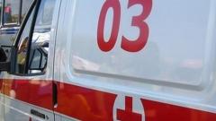 Новости Происшествия - Девушка на самокате сбила ребенка в Казани