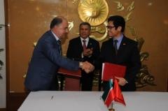 Новости  - Татарстан и Вьетнам договорились о взаимопонимании
