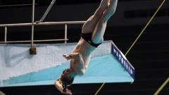 Новости Спорт - Во Дворце водных видов спорта состоится финальный этап V летней Спартакиады