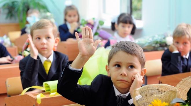 6 образовательных учреждений Казани попали в топ-200 лучших по стране за 2017 год