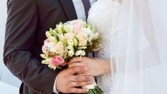 Новости  - В России увеличилось число браков, разводы остались на том же уровне