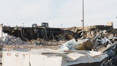 Новости  - В столице Татарстана в очередной раз снесут незаконные павильоны