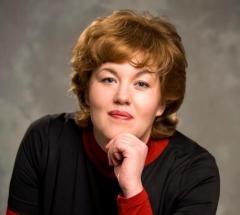 Новости  - Стоит ли отдавать своих детей в частные детские сады Республики Татарстан