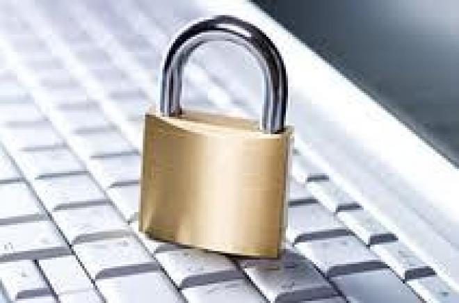 Мошенничество в сфере компьютерной информации международное сотрудничество понадобилось всего