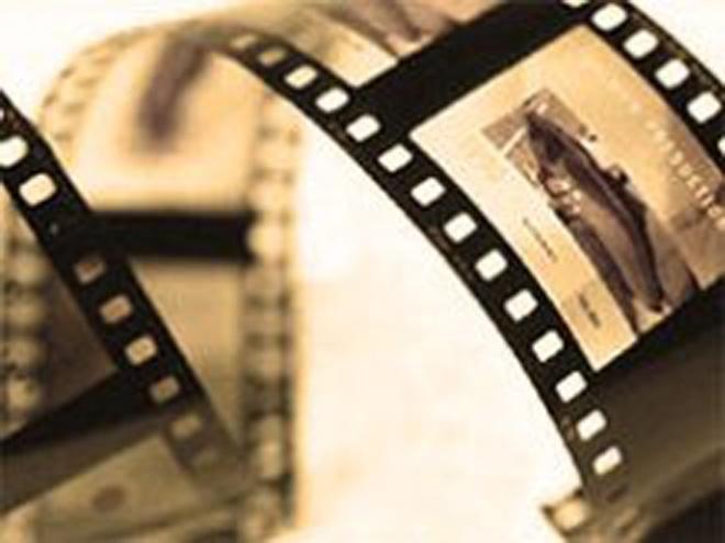 В сентябре в Казань съедутся молодые кинорежиссеры со всего мира