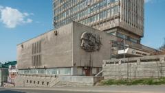 Новости  - КФУ пополнил рейтинг Times Higher Education по физическим наукам