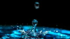 В домах Вахитовского района отключат воду