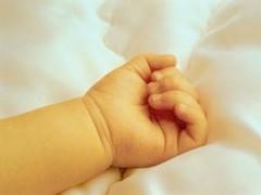Новости  - В Елабуге 8-месячный малыш задушился в коляске