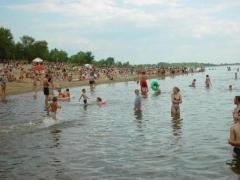 Новости  - За купальный сезон в Казани утонули 20 человек