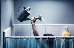 Новости  - В Вахитовском районе отключат воду