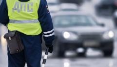 Новости Транспорт - В столице Татарстана за сутки зарегистрировано 166 аварий