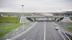 Новости  - В Татарстане снизилось количество ДТП по сравнению с прошлым годом