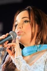 Новости  - На фестивале в усадьбе Сандецкого в этот четверг очередной шикарный джаз-концерт