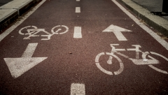Новости Спорт - Велогонки Tour de Tatarstan пройдут онлайн