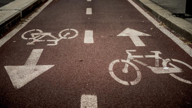 Велогонки Tour de Tatarstan пройдут онлайн