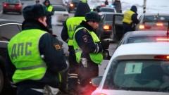 Новости Общество - Госавтоинспекция Казани проведет масштабный рейд