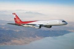 Новости  - После обстрела казанского самолета лайнерам запретят летать над Сирией