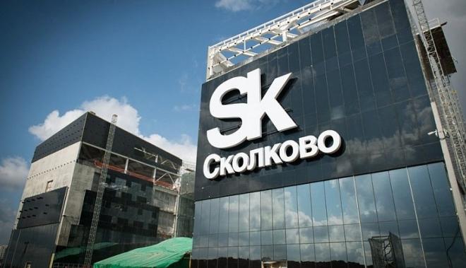 Республика вошла в список лидеров регионов России по цифровизации
